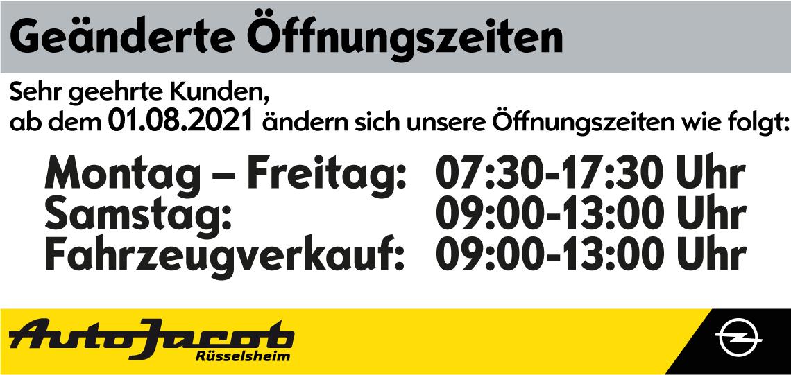 ffnungszeiten-08_2021_002