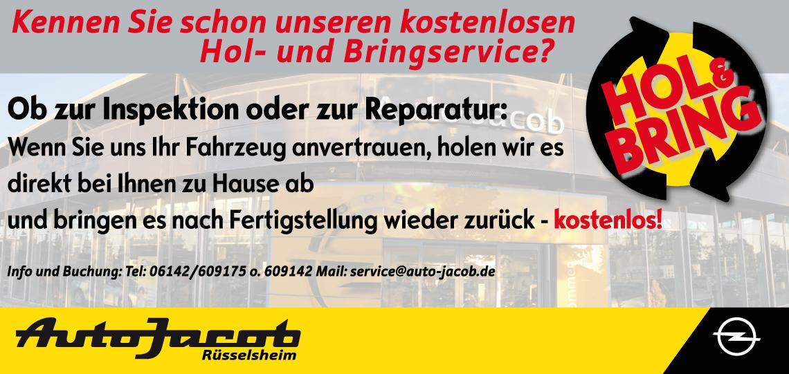 Hol-und-bring