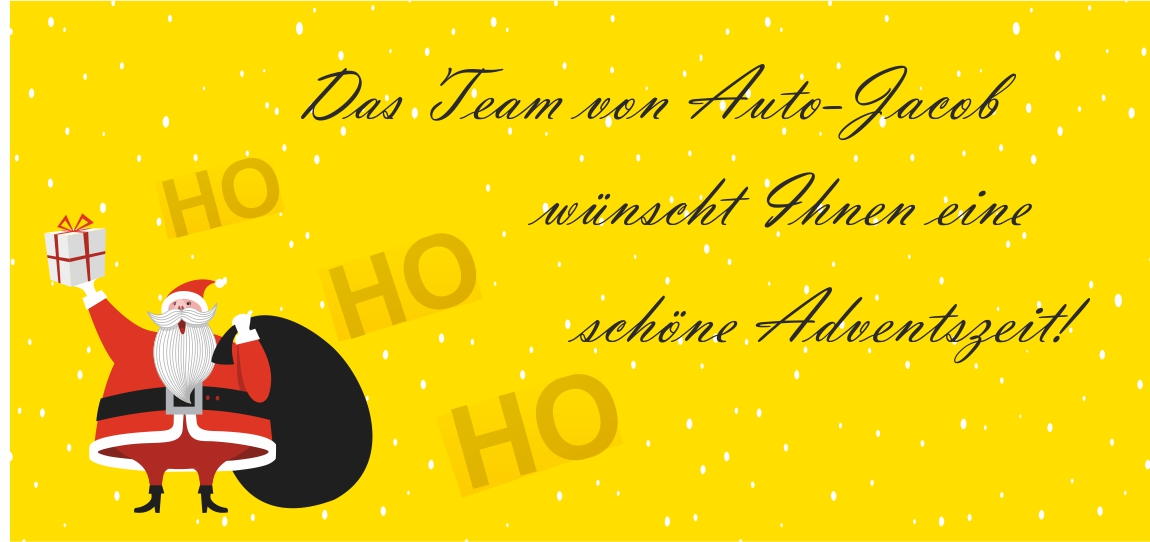 Adventszeit2016