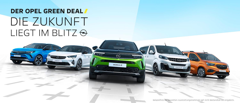 Header_Green_Deal_2021