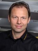 Gerhard Bruckner