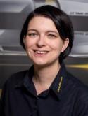 Stefanie Heinen