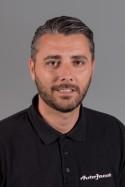 Julio Herrero