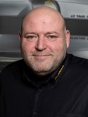 Matthias Leiss