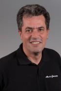 Tanino Pagano